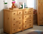 pine-chest-of-drawers