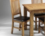 pine-dining-chairs